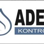 ayd logo_00002