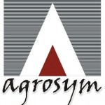 ayd logo_00004