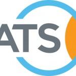 ATSO_logo