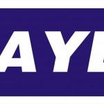 ayd logo_00009