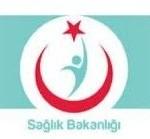ayd logo_00010