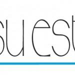 ayd logo_00011
