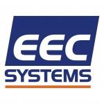EEC otel ekipman logo pano_2012.indd