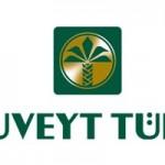 ayd logo_00025