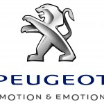 Peugeot Logo motion#3561F3.fh11