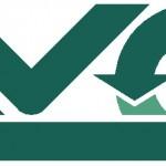 ayd logo_00030