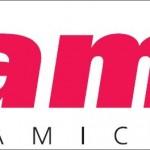 ayd logo_00046