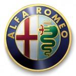 ayd logo_00049
