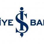 ayd logo_00060