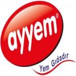 AYYEM LOGO