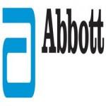AbbottLOGO