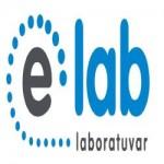 Elab1 (4)