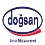 dogsan logo