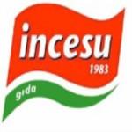 incesu1