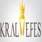 kral-kralice-efes-logolars
