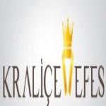 kral-kralice-efes-logolarss