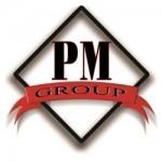 pm group logo beyaz zemin(1)