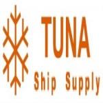 tuna_logoS
