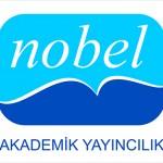 4 numara Nobel