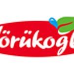 6ZZ_yorukoglu_logo