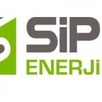 9 Logo Sipil enerji