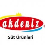 AKDENİZ
