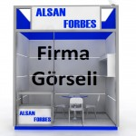 Alsan forbes Max 1-1