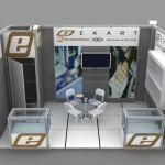 E-kart Max 1-1