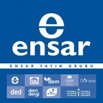 ENSAR194_197-1