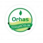 ORHAS TOHUMCULUK