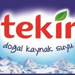 Tekir Su logo Aynur Hanım