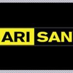arisan1