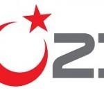 banko logo 194x67