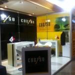 chryso1