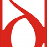 delta logo-1