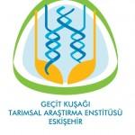 gktaem_yeni_logo_2013_saydam_arkaplan (2) (1)