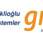 gms-logo2,