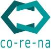 logo-corena-ecza-deposu-dis-tic-as-ed94ef2