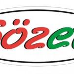 logo sozet
