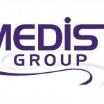 medist logo