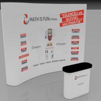 orumcek-stand-math-is-fun