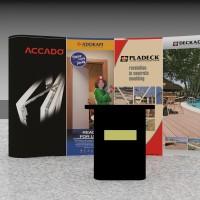 orumcek-stand-uygulamasi-2
