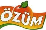 ozum-gida-logo1-aacb66c9700-mdyrry