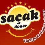 sacak2