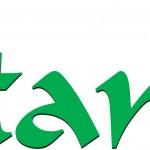 sultanser_logo